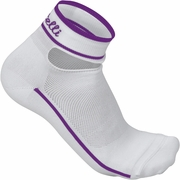Castelli Sexy Cycling Sock - Women's