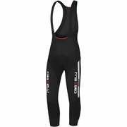 Castelli Sorpasso Cycling Bib Knicker - Men's