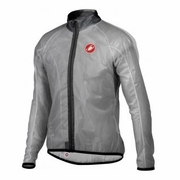 Castelli Sottile Cycling Jacket - Men's