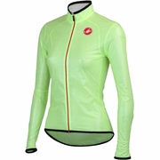 Castelli Sottile Cycling Jacket - Women's