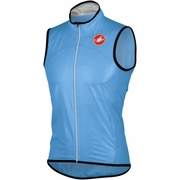 Castelli Sottile Due Cycling Vest - Men's