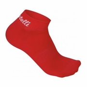 Castelli Stella Cycling Sock - Women's