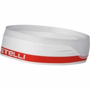 Castelli Summer Headband Cycling Hat