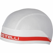 Castelli Summer Skullcap Cycling Hat