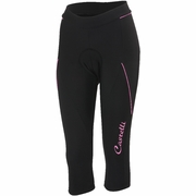 Castelli Tenerissimo 2 Cycling Knicker - Women's