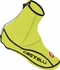 Castelli Ultra Cycling Shoe Cover