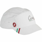 Castelli Unfair Advantage Cycling Cap