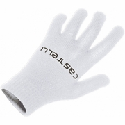 Castelli Unico Cycling Glove - Men's