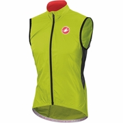 Castelli Velo Cycling Vest - Men's