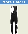 Castelli Velocissimo 2 Cycling Bib Tight - Men's