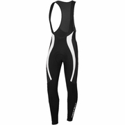 Castelli Velocissimo Cycling Bib Tight - Men's