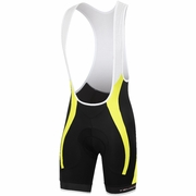 Castelli Velocissimo GT Cycling Bib Short - Men's