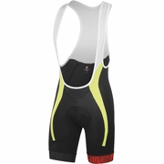 Castelli Velocissimo Team Cycling Bib Short - Men's
