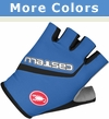 Castelli Velocissimo Tour Cycling Glove - Men's