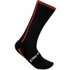 Castelli Venti Cycling Sock - Men's