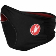 Castelli Viso Cycling Face Mask