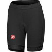Castelli Vizio Due Cycling Short - Women's