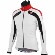 Castelli Zoncolan Cycling Jacket - Men's