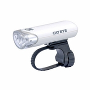 CatEye HL-EL135 Bicycle Headlight