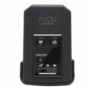 CatEye Inou GPS Camera
