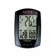 CatEye Strada Digital Wireless CC-RD430DW Cycling Computer
