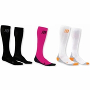 CEP Compression Running Socks - Women's