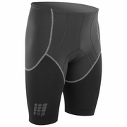 CEP Dynamic Compression Triathlon Short - Men's
