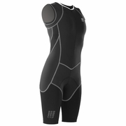 CEP Dynamic Compression Triathlon Suit - Women's