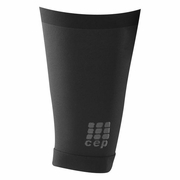 CEP Dynamic Single Compression Quad Sleeve
