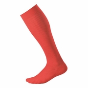 CEP Everyday Compression Sock - Women's