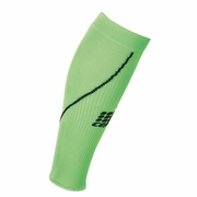 CEP Progressive Compression Calf Sleeve - Women's