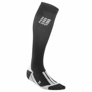 CEP Progressive Cycling Compression Sock - Men's