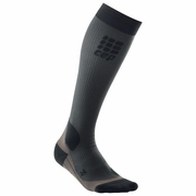 CEP Progressive Outdoor Compression Sock - Men's
