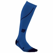 CEP Progressive Running 2.0 Compression Sock - Men's