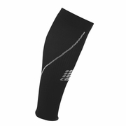 CEP Progressive Single Compression Calf Sleeve - Women's
