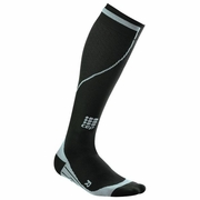 CEP Progressive Thermo Running Compression Sock - Men's