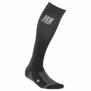 CEP Recovery Compression Sock - Men's