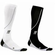 CEP Running Progressive Compression Socks - Women's