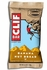 Clif Bar Original Energy Bar - Box of 12