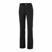Columbia Back Up Windefend Straight Leg Running Pant - Women's