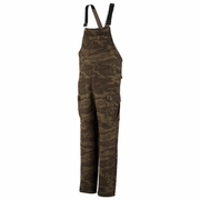 Columbia Gallatin Range Wool Insulated Pant - Men's