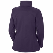Columbia Kruser Ridge Soft Shell Jacket - Women's
