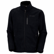 Columbia Road 2 Peak Full Zip Fleece Jacket - Men's
