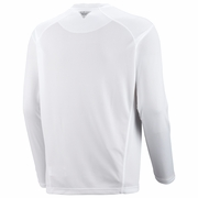 Columbia Skiff Guide III Long Sleeve Shirt - Men's