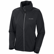 Columbia Switchback II Rain Jacket - Women's