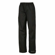 Columbia Trail Adventure Rain Pant - Kid's