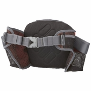 Columbia Treadlite Running Hydration Belt