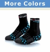 CompresSport Pro Racing 3D.Dot Cycling Sock