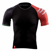 CompresSport Pro Racing Triathlon Top