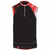 CompresSport Trail Running Tank
